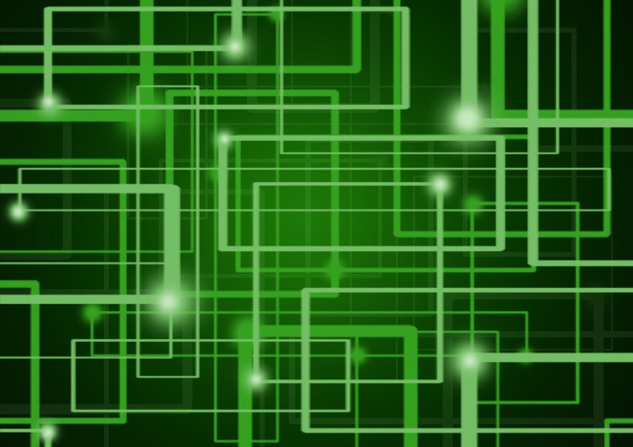 computer-1177913_1280